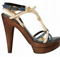 تشكيلة احذية خفق لجميع الاذواق , احذية تهبل بالكعب العالي images?q=tbn:ANd9GcRqn8ZUYE6I-VAxpjIf7SqFw7T67tr721BkLLxAMervKa377ROw
