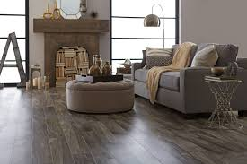 nucore flooring shaw vinyl flooring lifeproof rigid core luxury vinyl flooring