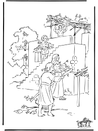Small Picture sukkah coloring pages 28 images boy builds a sukkah coloring