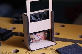 diy garage fume extractor diy fume extractor filter archivosweb