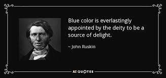 Blue Quotes Magnificent TOP 48 COLOR BLUE QUOTES AZ Quotes
