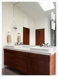Sheer Glass Bespoke made to measure glass mirrors in London and