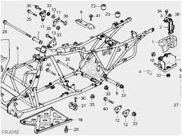 honda fourtrax 250 carburetor diagram astonishing honda trx250 honda fourtrax 250 carburetor diagram inspirational honda atc 200x engine diagram honda 400ex engine diagram of