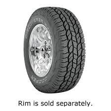 2012 Dodge Ram 2500 Tire Light Load Inflation Button Ram Tire Light Load Inflation Button