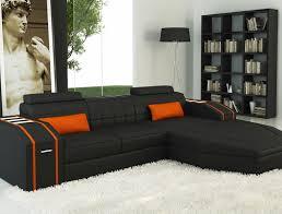 furniture repair kit. full size of sofa:italian leather sofas unique italian contemporary acceptable furniture repair kit