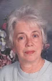 Janet McCoy Brinkley - Groce Funeral Home