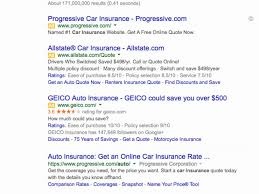 Geico Retrieve Quote Best Of Geico Line Quote Inspirational Quotes Interesting Geico Saved Quote