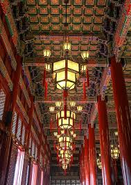 building japanese furniture. best 25 japanese buildings ideas on pinterest culture japan street and beautiful building furniture