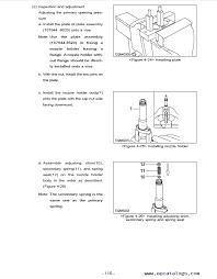 2002 daewoo nubira engine diagram wiring diagram libraries 1999 daewoo lanos wiring diagram best secret wiring diagram u20221999 daewoo nubira engine electrical wiring