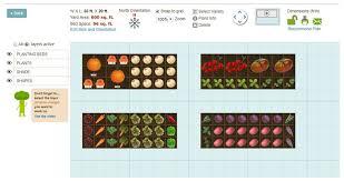 Top 7 Free Garden Planning Software To Design Your Garden Layout Online