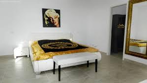 Begehbarer Kleiderschrank Kleines Schlafzimmer Bettdecken Aus