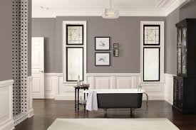 Taupe Paint Colors Living Room Sherwin Williams Selects Poised Taupe As 2017 Color Of The Year