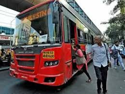 Odisha Bus Fare Chart Best To Slash All Bus Fares Ac Rides To Cost Minimum Rs 6