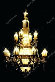 old fashioned chandelier chandeliers old fashioned candle chandelier old fashioned chandelier lights