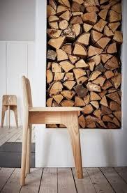 Image Door Blå Station Stove Wooden Walls Wooden Furniture Furniture Design School Chairs Pinterest 514 Best Wooden Furniture Design Images In 2019 Log Furniture