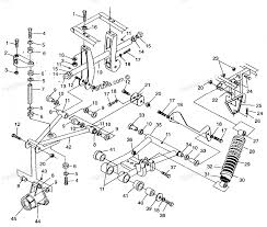 Diagram switch wiring ignition ksi 32 international vt365 engine diagram ez go battery basic electric 1024x870 wiring diagrams yamaha golf cart parts ezgo
