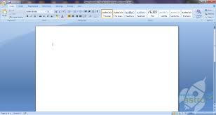 micresoft word microsoft word neueste version kostenloser download 2018
