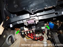 1999 volkswagen jetta glx fuse box just another wiring diagram blog • 1999 volkswagen jetta glx fuse box wiring library rh 86 budoshop4you de volkswagen jetta fuse panel