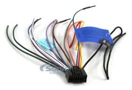 jvc radio wiring harness diagram wiring diagram aftermarket radio wiring harness color code nilza