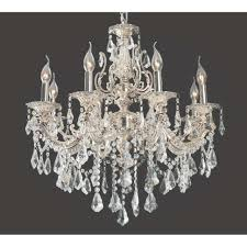 decorative crystal chandelier with design hd pictures 43290 kengire within decorative chandelier gallery 3
