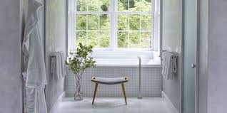 bathroom ideas for decorating. White Bathrooms Bathroom Ideas For Decorating B