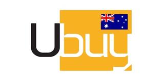 u australia coupon stats