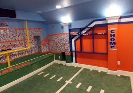 football field carpet s
