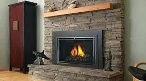 high efficiency gas fireplace high efficiency gas fireplace insert high efficiency natural gas fireplace insert high