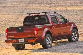 2015 nissan frontier pro 4x.  Frontier GearDiary 2015 Nissan Frontier PRO4X Pickup Is Comfortable Yet Oh So  Capable Throughout Pro 4x