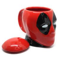 Оптом Красные Керамические Кофейные <b>Кружки</b> - Купить ...