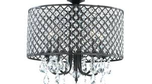 the vintage chandelier omaha lamp lamps vintage stunning lamp shades find this pin and more on
