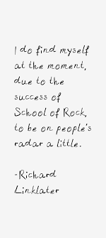 School Of Rock Quotes Magnificent School Rock Quotes Managementdynamics
