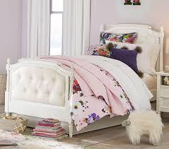 tufted bedroom furniture. Tufted Bedroom Furniture E