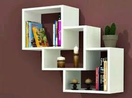 wall shelves in kolkata