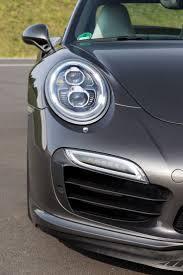 2014 porsche 911 turbo interior. 2014 porsche 911 turbo u0026 s first drive interior i
