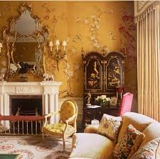 so beautiful drawing room in central london designed by alidad