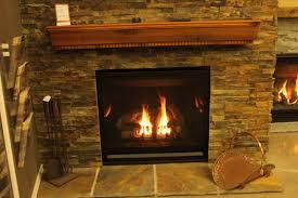 Modern U0026 Contemporary Fireplace Manufacturers  Gas Inserts Kozy Heat Fireplace Reviews