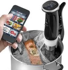 Kitchen: лучшие изображения (10) | Дизайн кухонь, Кухонные ...