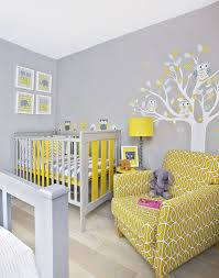 Small Picture Best 20 Babies nursery ideas on Pinterest Baby room Nursery