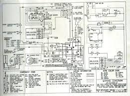 wall furnace wiring diagram wiring diagram sf25 furnace wiring diagram for rv wiring diagrams bestsf25 furnace wiring diagram for rv wiring library