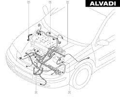 Renault electrical wiring harness 01005954 22536 ssd 24haxlcgieaqabbwnfv0lmbhqme358vtmdvgjxvxq 24bs 24wivncw