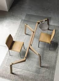 steel furniture designs. rectangular wood and glass living room table glide riflessi steel furniture designs