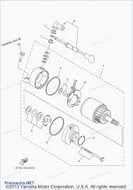 Cool honda 400 atv wiring diagram images best image schematics