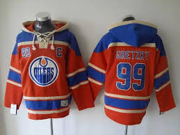 Jerseys Old Hockey Hockey Old