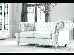 white italian leather sofa bloomsourceco italian leather furniture italian leather furniture companies