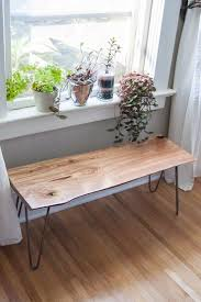 Diy Bench Best 25 Diy Wood Bench Ideas Only On Pinterest Diy Bench