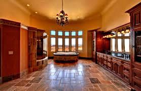 Closet Mansion Master Closet With Ikea Furniture
