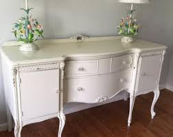paint furniture whitePainted furniture  Etsy