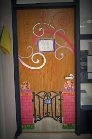 cool door decorations. Unique Decorations Marvelous Cool Door Decorations Classroom Interior  Ra   In Cool Door Decorations C