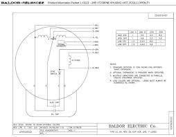 baldor electric motor wiring diagrams 6 wire 2 phase 480 wiring ac motor reversing switch wiring diagram at Reversible Electric Motor Wiring Diagram